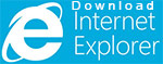 Internet Explorer 11 download link